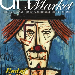 Art Market _31COVER