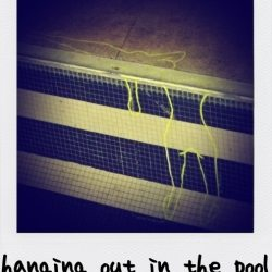 hanging-out-in-the-pool