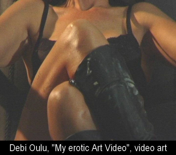 debi-oulu-my-erotic-video-art-2-